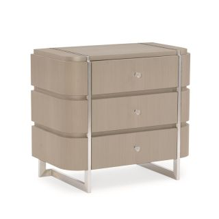 Caracole / Nightstand / M083-418-061