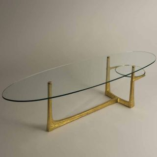 Charles Paris / Cocktail table / Phoebee A-004