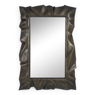 Christopher Guy / Mirror / Braque 50-3088