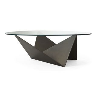 Christopher Guy / Сoffee table / 76-0362