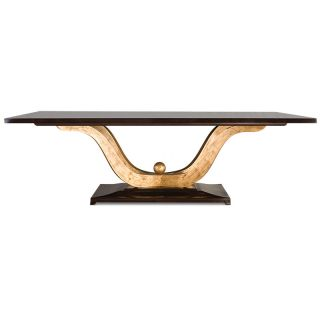 Christopher Guy / Dining table / 76-0026
