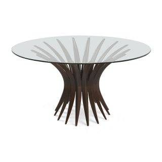 Christopher Guy / Dining table / 76-0217