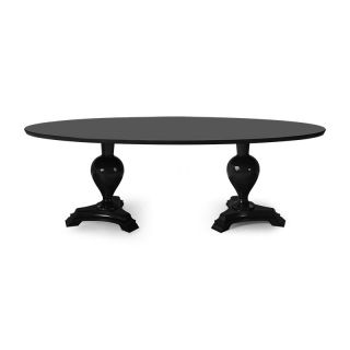 Christopher Guy / Dining table / 76-0281