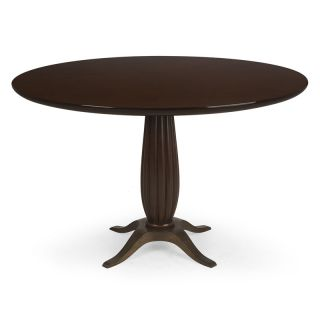 Christopher Guy / Dining table / 76-0314