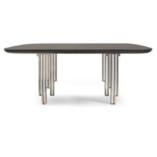 Christopher Guy / Dining table / 76-0338