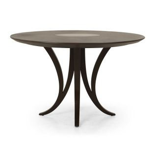 Christopher Guy / Dining table / 76-0369