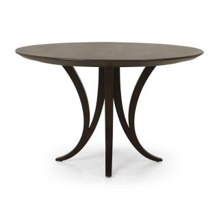 Christopher Guy / Dining table / 76-0383