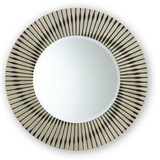 Christopher Guy / Mirror / 50-2880