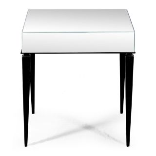 Christopher Guy / Side table / 76-0114