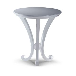Christopher Guy / Side table / 76-0118