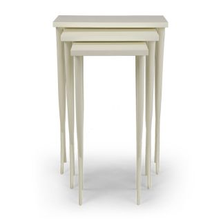Christopher Guy / Side table / 76-0121