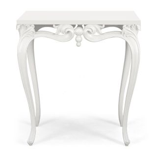 Christopher Guy / Side table / 76-0179