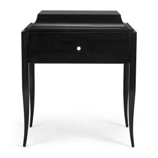 Christopher Guy / Side table / 76-0191