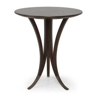 Christopher Guy / Side table / 76-0344