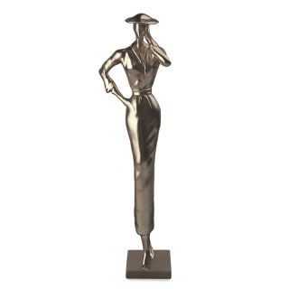 Christopher Guy / Statuette / 46-0326