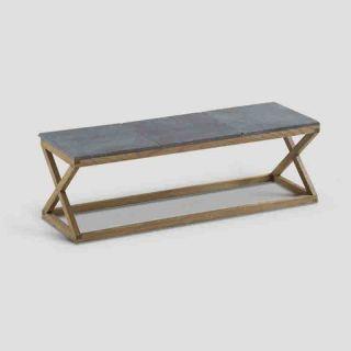 Dialma Brown / Coffee Table / DB001609