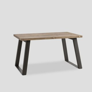 Dialma Brown / Dining table / DB005962