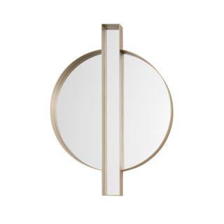 DOM Edizioni / Mirror / Max