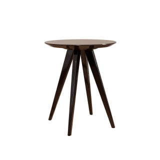DOM Edizioni / Side Table / Paul