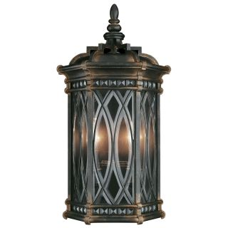 Fine Art Lamps / Coupe / 611881ST