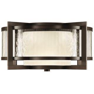 Fine Art Lamps / Flush Mount / 817982ST