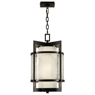 Fine Art Lamps / Lantern / 817482ST