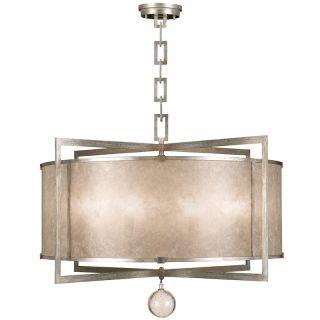 Fine Art Lamps / Pendant / 591540-2ST