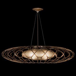 Fine Art Lamps / Pendant / 789040ST