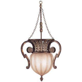 Fine Art Lamps / Pendant / 836542ST