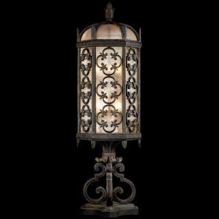 Fine Art Lamps / Pier Mount / 324980ST