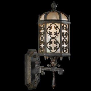 Fine Art Lamps / Wall Mount / 329881ST
