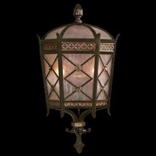 Fine Art Lamps / Wall Mount / 402781ST