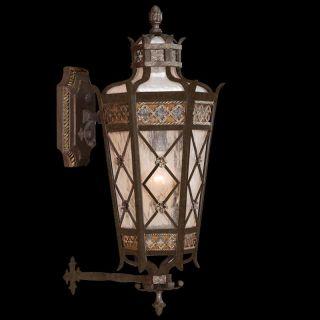 Fine Art Lamps / Wall Mount / 404381ST