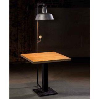 Robers / Illuminated Table / H 16933