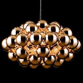 Innermost / Beads Octo / Suspension lamp (PB03915007)
