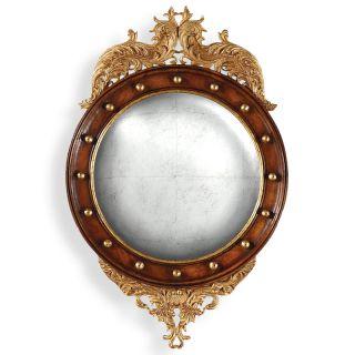 Jonathan Charles / Wall Mirror / 493026 (Small)