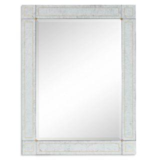 Jonathan Charles / Wall Mirror / 494383