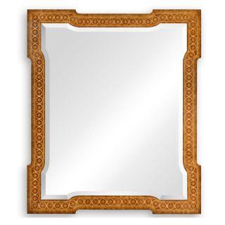 Jonathan Charles / Wall Mirror / 494915