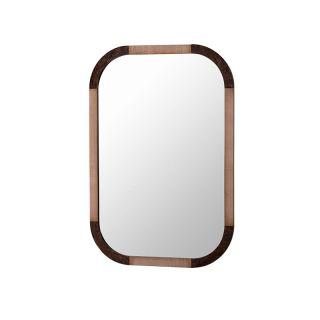 Mariner / Mirror / Ascot 50399.0