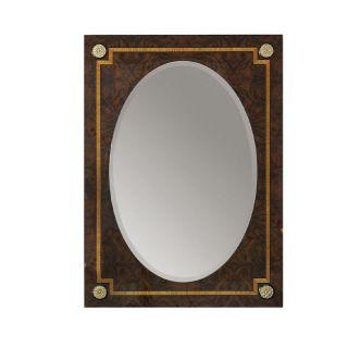 Mariner / Mirror / LE MARAIS 50151