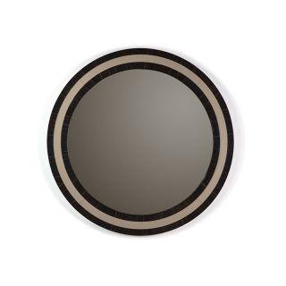 Mariner / Mirror / Monaco 50526.0