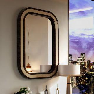Mariner / Mirror / Monaco 50573.0