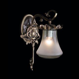 Mariner / Wall Lamp / 20118