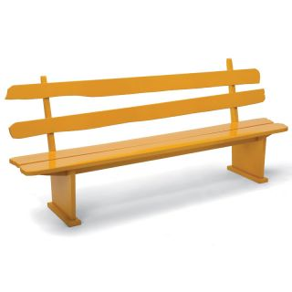 Massant / Outdoor Bench / Garden CF003