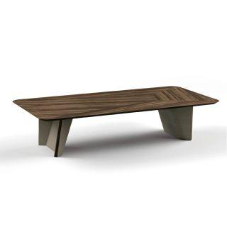 Pregno / Coffee table / Sharp