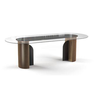 Pregno / Dining table / Admiral