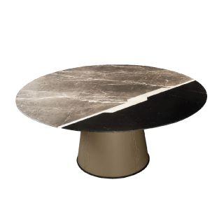 Pregno / Dining table / Duke