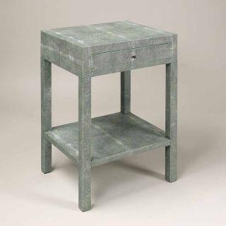 Vaughan / Bedside Table / Amberley FT0102