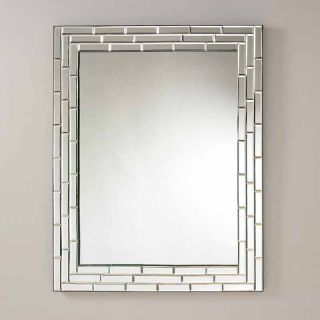 Vaughan / Mirror / Loredan FM0039