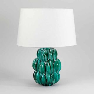 Vaughan / Table Lamp / Chablais TC0052.XX